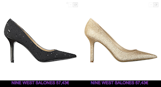 Nine_West_Salones_Fiesta3