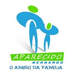APARECIDO BERNARDO