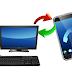 أسهل طريقة لحفظ واسترجاع بيانات الايفون