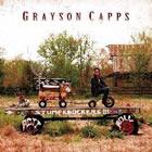 Grayson Capps: Rott 'N' Roll