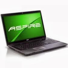 Acer Aspire 4739