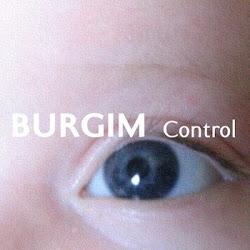 """Control"" Ep"