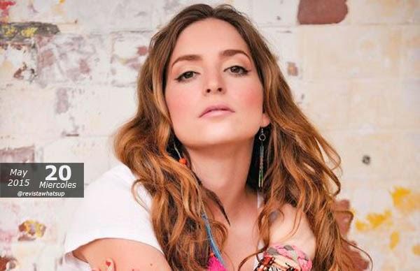 Mirella-Cesa-prepara- Heat-Latin-Music-Awards