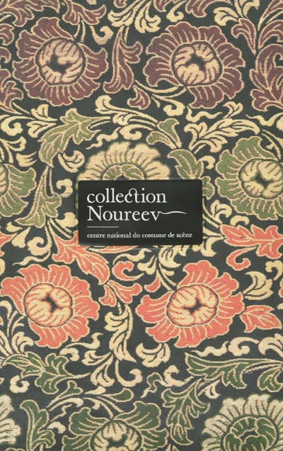 http://www.librairie-kleber.com/#!/id/collection-noureev