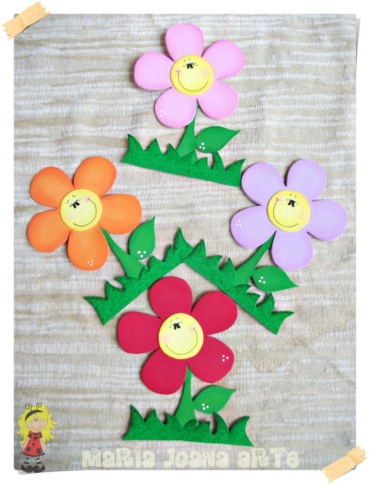 decoracao para o jardim:Maria Joana Arte: KIT DECORAÇÃO SALA DE AULA – BICHOS DE JARDIM