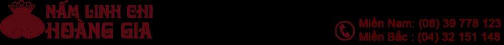 NẤM LINH CHI - THẢO DƯỢC THƯỢNG HẠNG CHO SỨC KHỎE ĐÃ ĐƯỢC KIỂM CHỨNG TRÊN 2000 NĂM