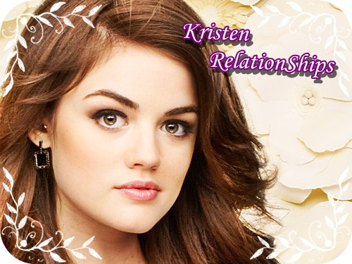 Gallery of the Angel Darks Lucy-Hale-lucy-hale-13647305-500-375