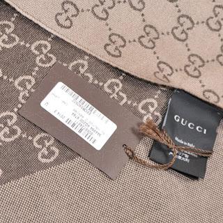 Scarf Gucci