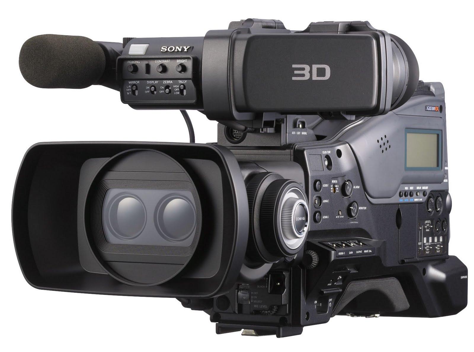 http://4.bp.blogspot.com/-kLWcH0DWJME/TaM4PEgSXnI/AAAAAAAABeU/GaBCPzmuMhQ/s1600/Sony%20PMW-TD300%203D%20camcorder.jpg