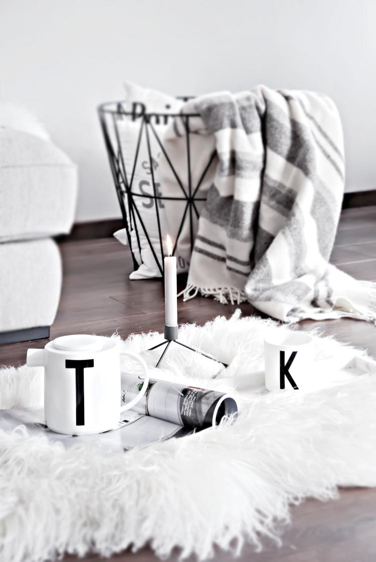 only deco love summer cold days with urbanara. Black Bedroom Furniture Sets. Home Design Ideas