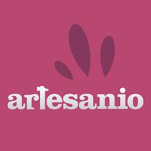 Tienda en Artesanio