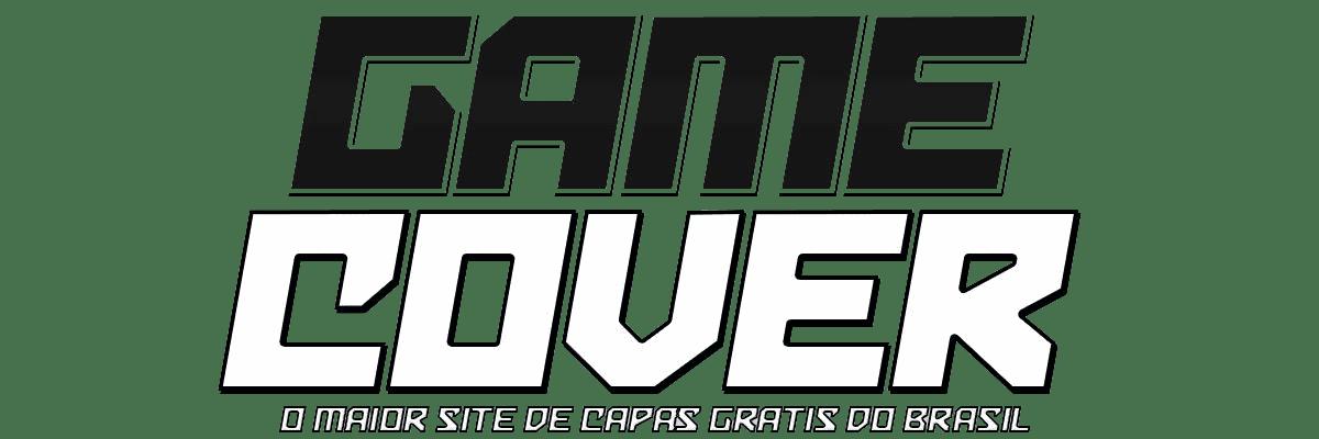 Gamecover | Download de capas para filmes e jogos