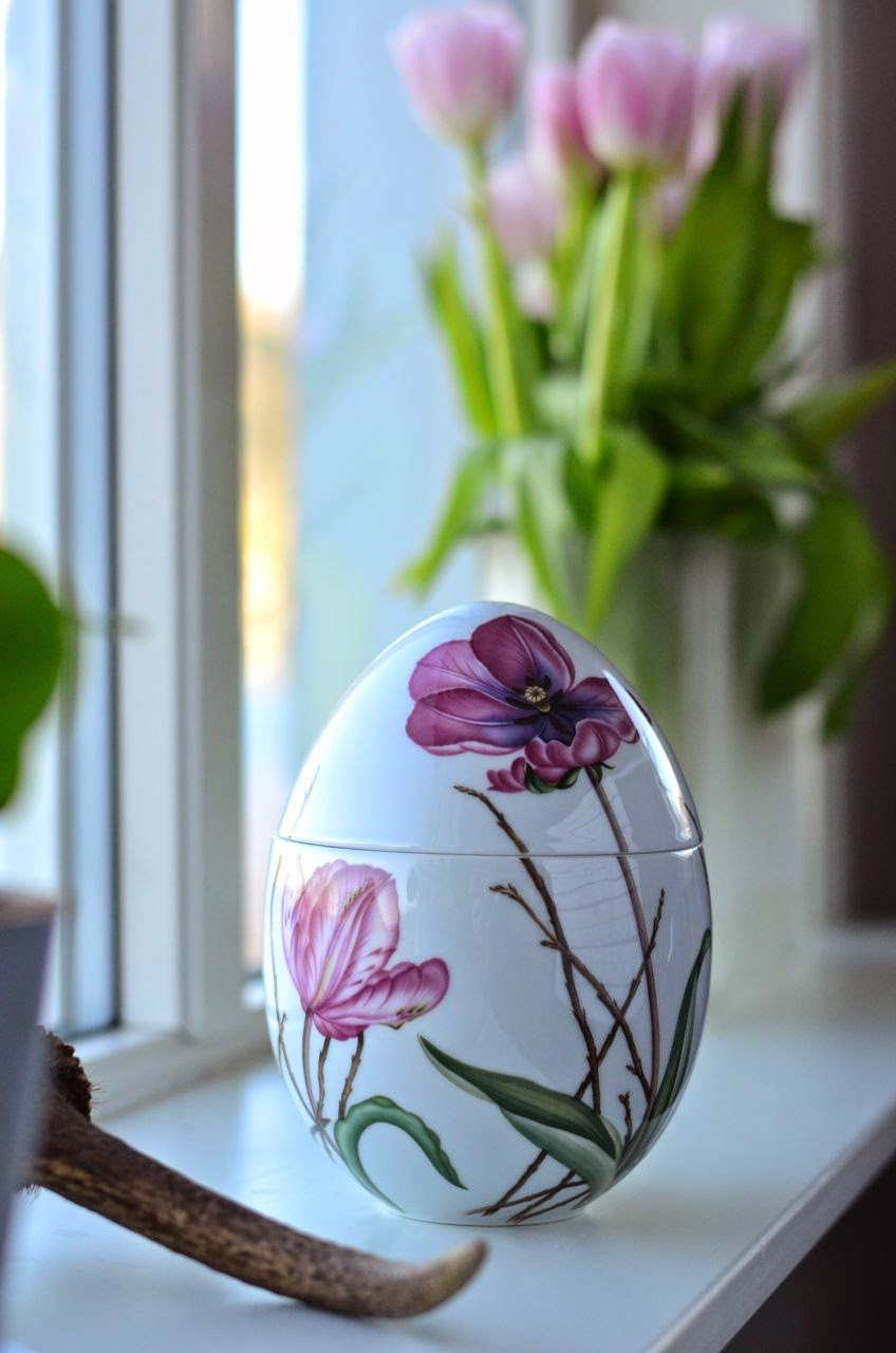 Easter give away @Signe Schineller