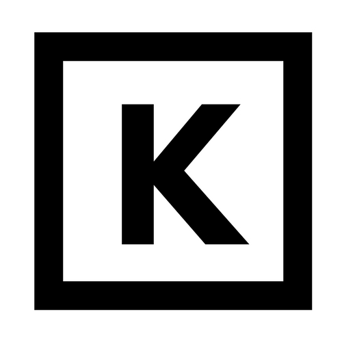 K! The Magazine