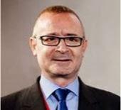 Ricard Torrell