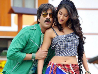 Watch Devudu Chesina Manushulu (2012) Telugu Movie Online