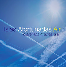 Blog Islas Afortunadas
