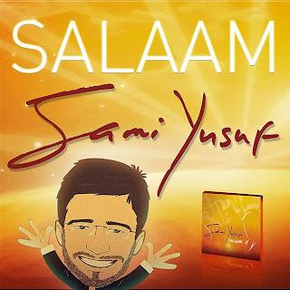 Sami yusuf-Salaam