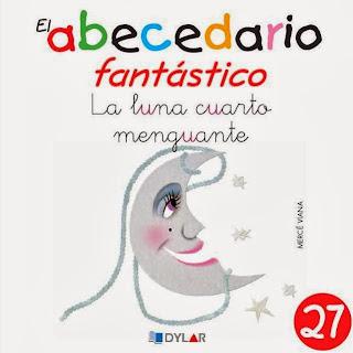 http://www.dylar.es/Lecturas/Cuentos_infantiles/6_EL-ABECEDARIO-FANTASTICO.html