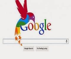 Apa dan Bagaimana Mengatasi Algoritma Hummingbird