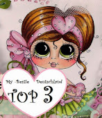 In TOP 3 #11 My Besties Deutschland