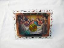 Relogio Da Sagrada Família