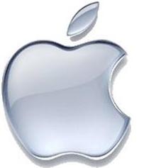 Apple OS X 10.9 Cabernet