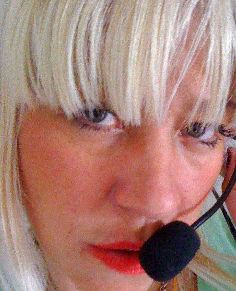 Reynazul...Tu Radio Amiga