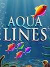 Aqua Lines v1.0 Windows Mobile