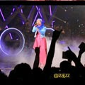 FATIN at Konser Fatin For You