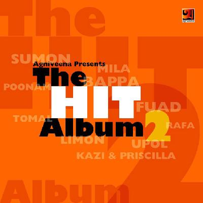The Hit Album 2- Band Song 128Kbps Free Download