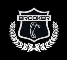 BROOKER SANTA CRUZ