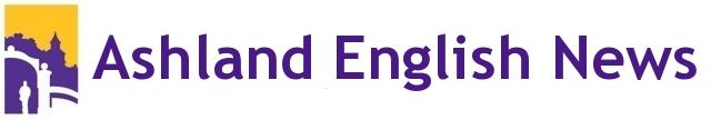 Ashland University English
