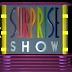 ... do Surprise Show