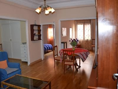 Pisos chollo en venta y alquiler apartamentos piso for Pisos en chamberi madrid