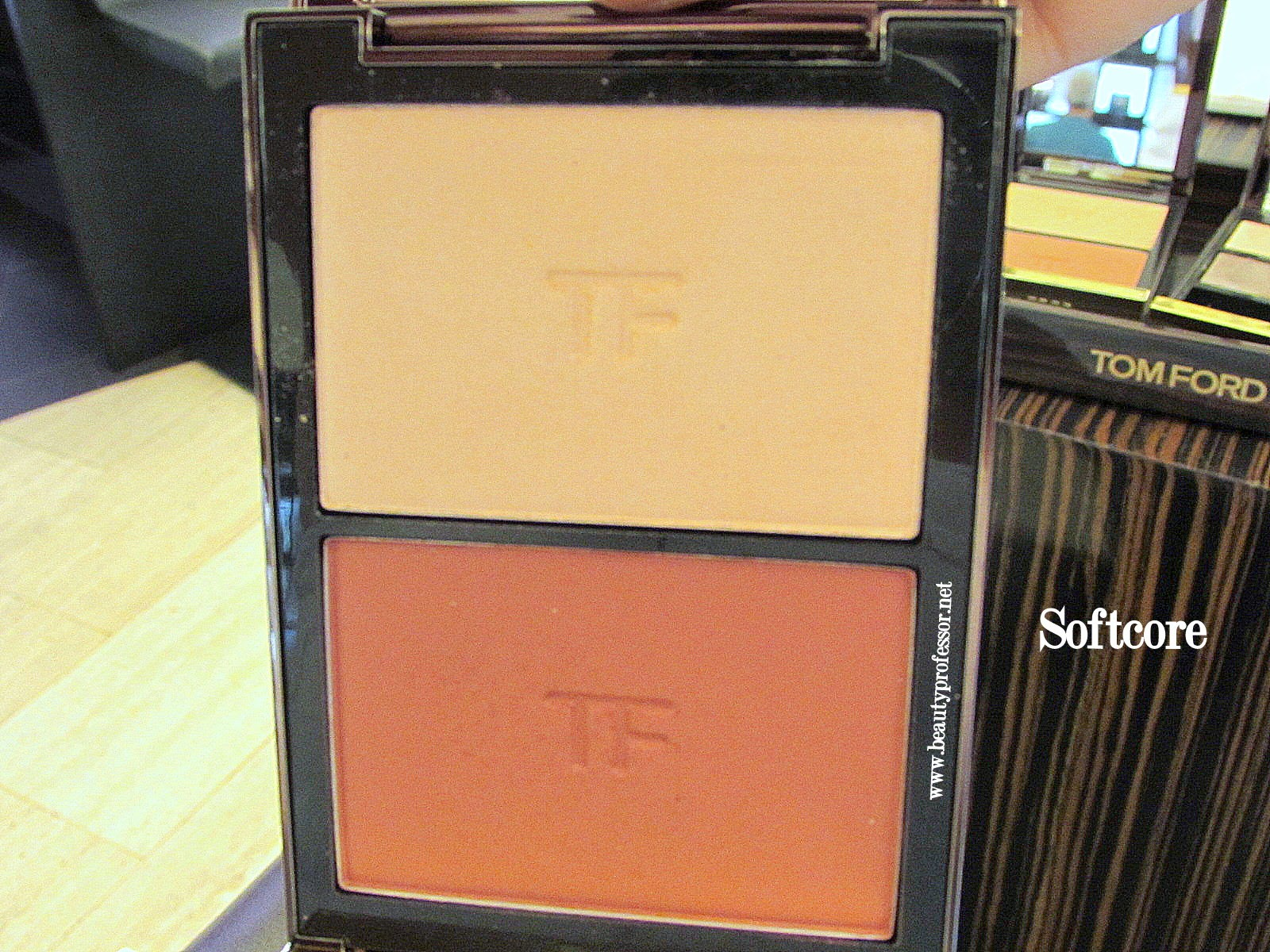 tom ford contouring cheek color duo softcore swatches