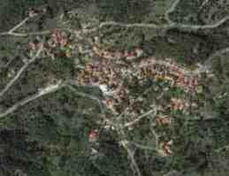 https://www.google.com/maps/@37.658706,21.985561,816m/data=!3m1!1e3?hl=en-US