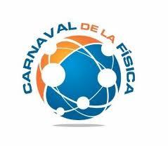 Presentación del XL Carnaval de la Física.
