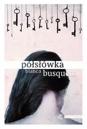 http://lubimyczytac.pl/ksiazka/263436/polslowka