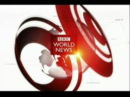 bbc world news stream