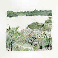 Rachael Dadd - Connected to the Rock / Archipelago