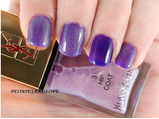 saint louis oriental nails