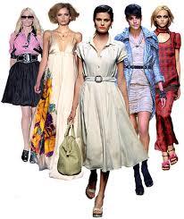 Best Fashion Design Schools