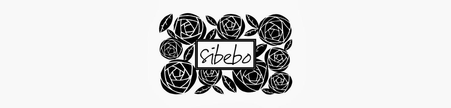 sibebo