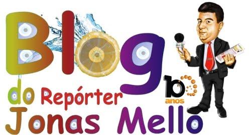 Blog do Jonas Mello