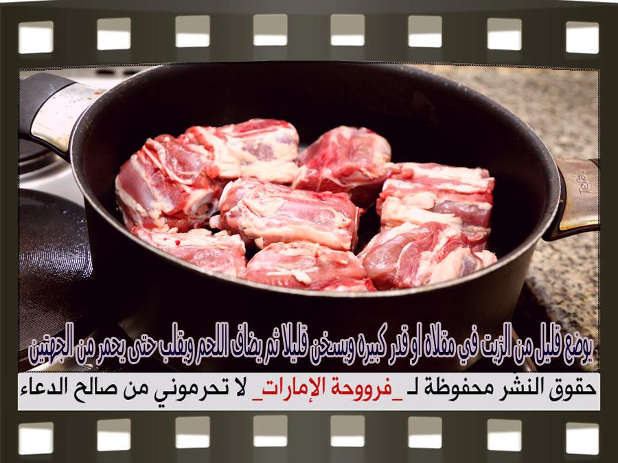 http://4.bp.blogspot.com/-kLxdZNOsIZ4/VhzotAvgqVI/AAAAAAAAXB4/9T66trcGOOA/s1600/4.jpg