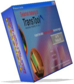 Download Software Transtool 10 Full Version