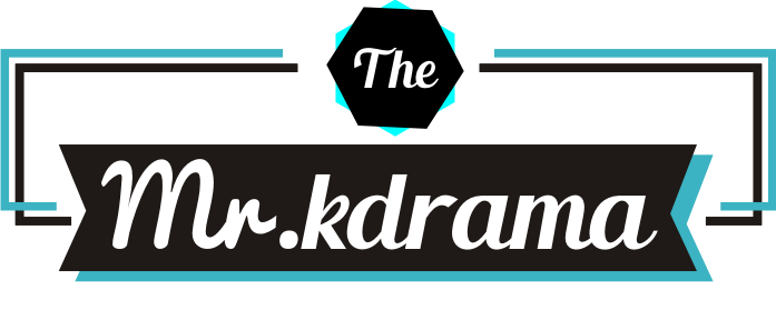 Mr. Kdrama