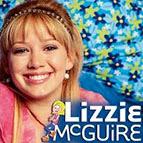 Phim Lizzie Mắc Quai Phần 2