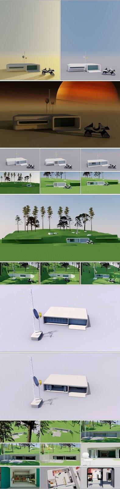 http://restive.za.net/visual/architecture/ah76_2.html